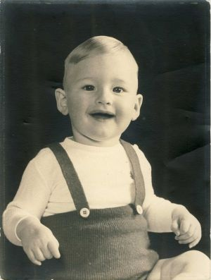 01 1957-jonge-Tjip